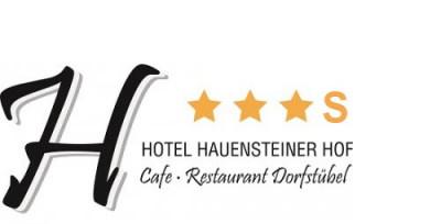 Hauensteiner Hof Hotel und Restaurant